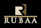 RUBAA