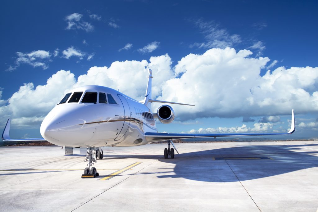 Cabotage : Qu'est-ce que c'est et quel est son impact sur l'affrètement de vols privés?